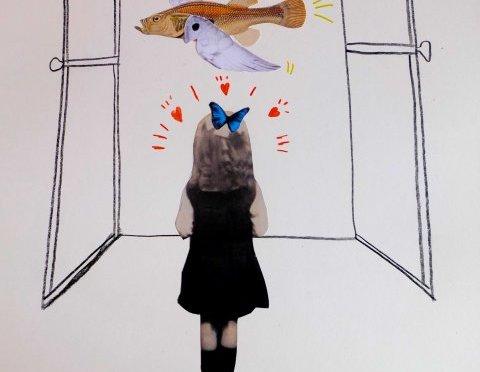 «Josette», une collaboration avec Arts et Couleurs