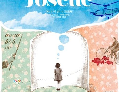 «Josette» récompensée