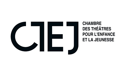 CTEJ-logo