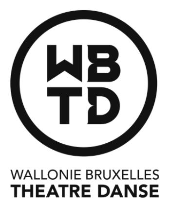 WBTD logo